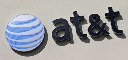 AT&T-Time Warner deal may have easier path to approval