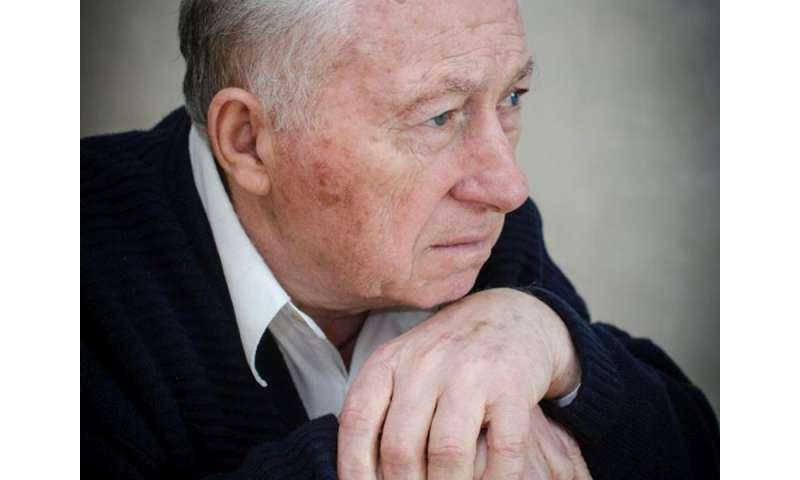 Autologous urethral sling no benefit after prostatectomy