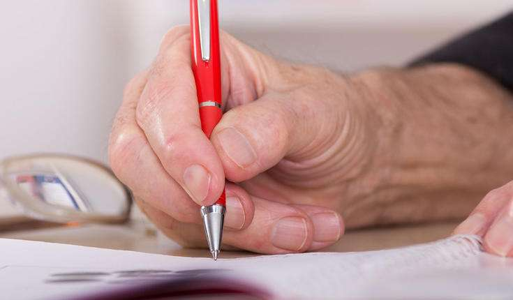 Benefits of cognitive training in dementia patients unclear
