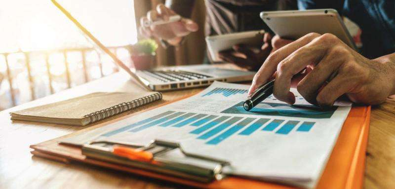 'Better data needed' on measures of sustainability in business