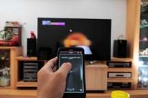 Better policy needed to protect privacy of smart TV viewers