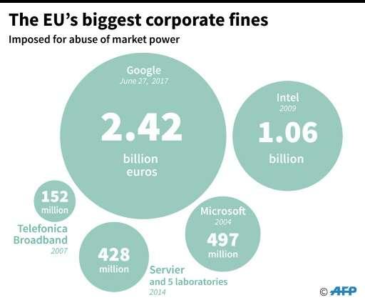 New European GDPR Rules Affect Everyone