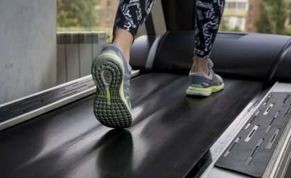 Can fast and furious exercise prevent diabetes?