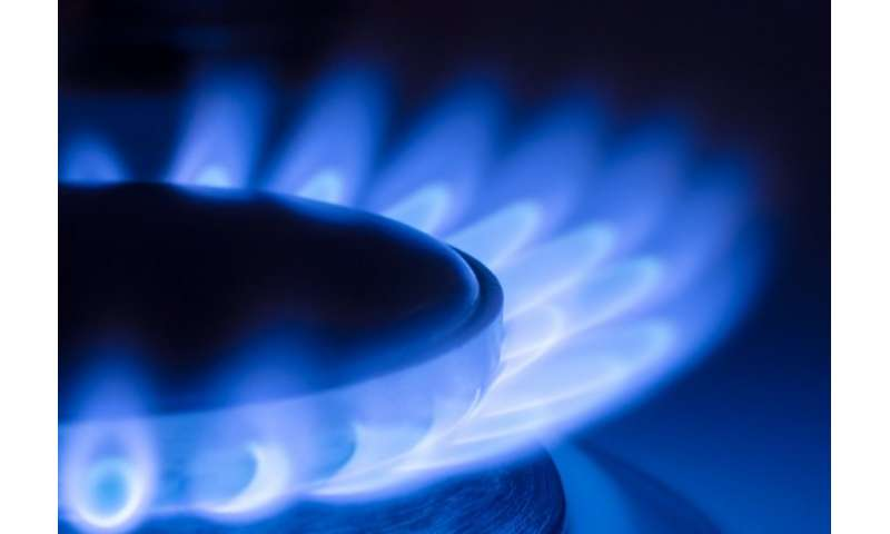 Can the UK's gas grid go green? New white paper explores options