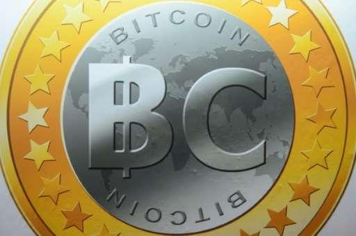 China tightens controls on Bitcoin trading platforms