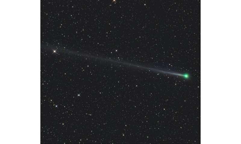 [Image: cometstrippa.jpg]