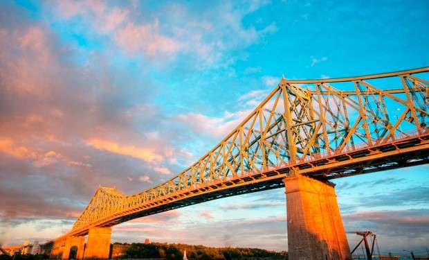 Coming soon to Montreal: The infrastructure cost of climate change