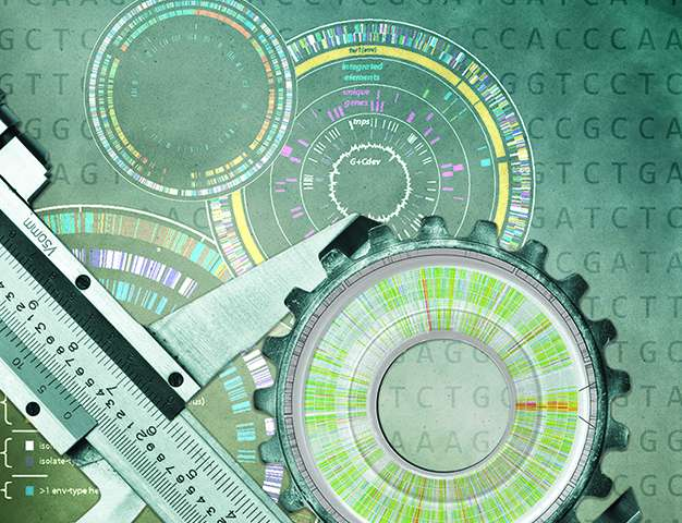 Defining standards for genomes from uncultivated microorganisms