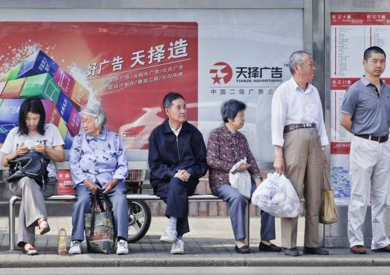 Different genetic features found in Chinese dementia cohort
