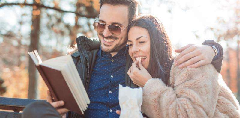 Do men and women really find different words funny? Here's what the research says