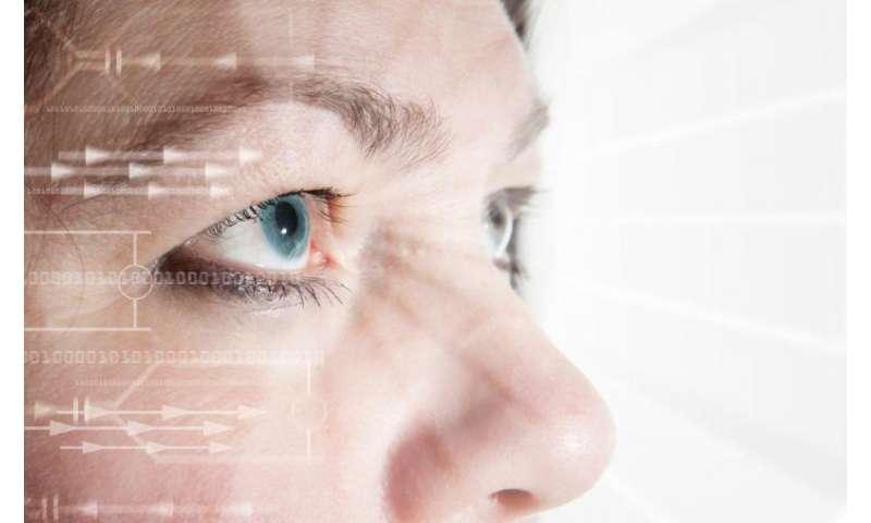 Drusen as promising biomarkers for progression of macular degeneration