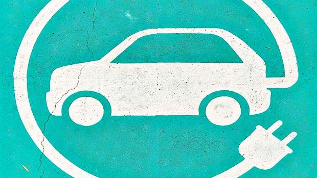 Electric car subsidies may do more harm than good