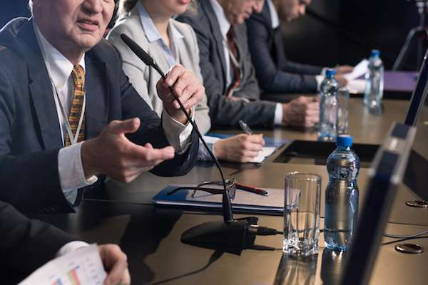 Ethics and compliance officers face challenges to their legitimacy, study finds