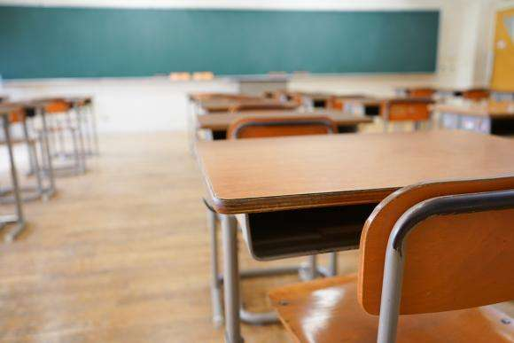 Even after reforms, few ineffective teachers are identified as ineffective, study finds
