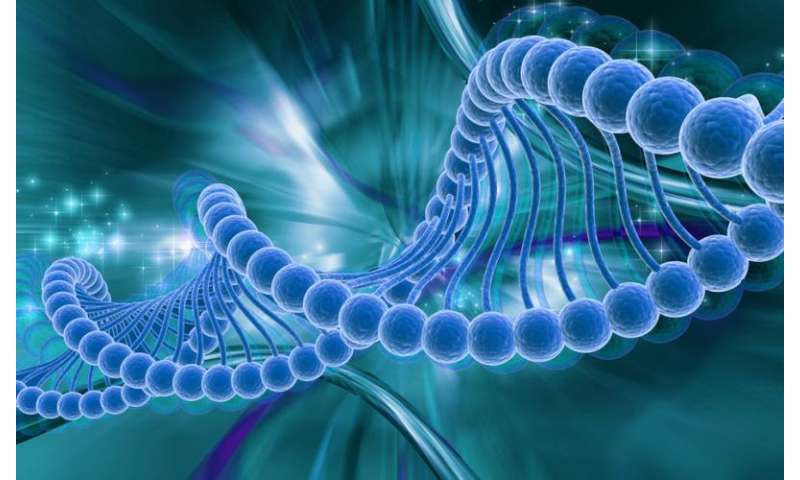 Even though genetic information is available, doctors may be ignoring important clinical clues