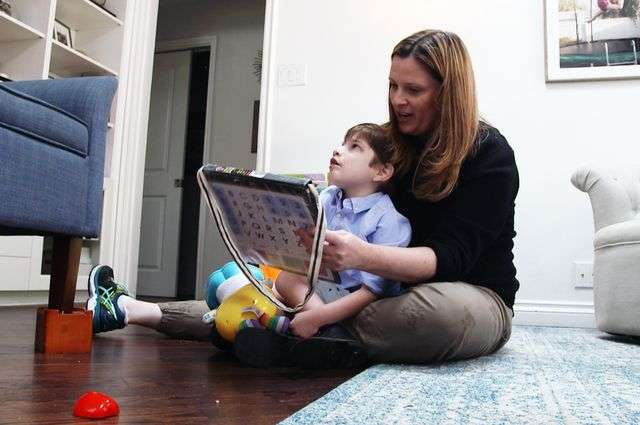 Exome sequencing unravels rare disease mysteries