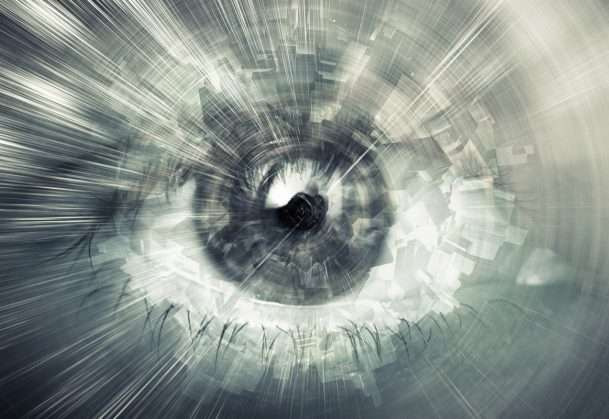 Eye movements reveal temporal expectation deficits in ADHD