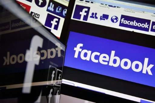 Facebook said the move was in response to pressure from governments and policy makers for greater visibility into sales made in