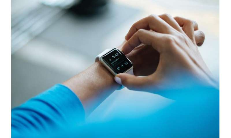 'Fashnology' a factor for picking wearable devices, researchers find