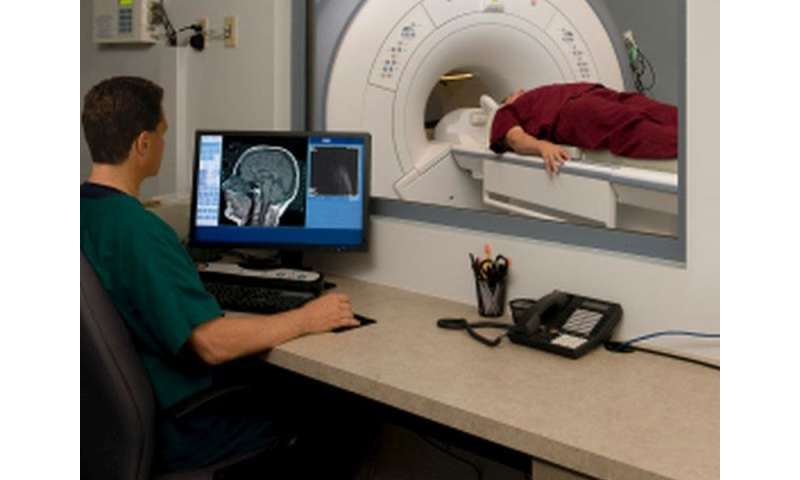 FDA issues tougher warning on MRI dye tied to brain effects