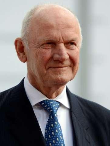 "Ferdinand Piech has implicated his successors in the ""Dieselgate"" scandal"