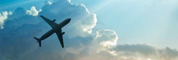 Flights can make aircrew sick, study suggests