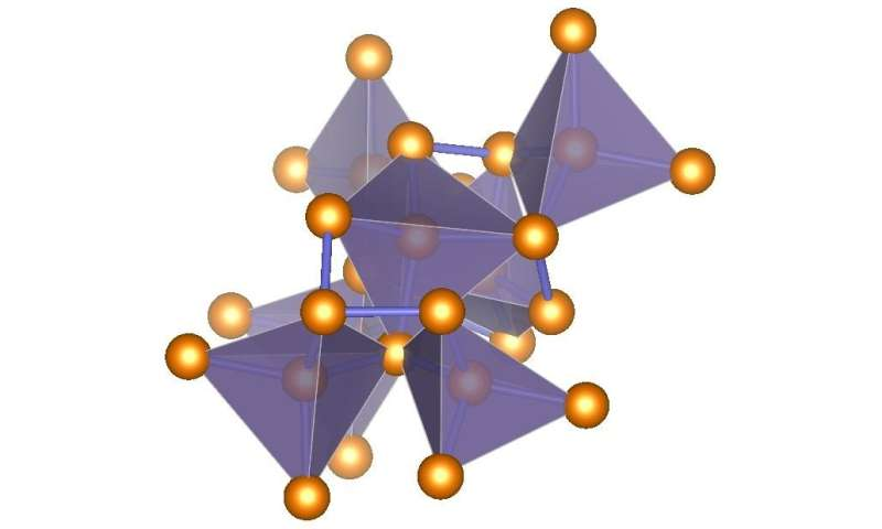 Germanium's semiconducting and optical properties probed under pressure