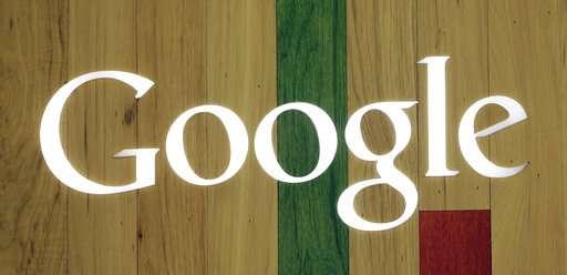 Google gender debacle speaks to tech culture wars, politics