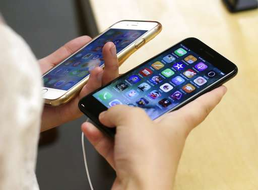Got old phones? Here's how to reuse, recycle or sell them