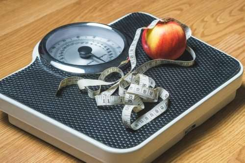 Harmful effects of being overweight underestimated
