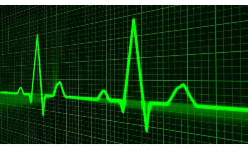 How to cure abnormal heartbeat