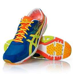 f454b0a372f2e Buy best running shoes for heavy runners   Up to OFF71% Discounted