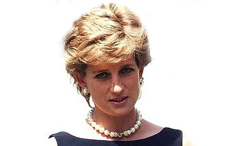 how princess diana s death saved french lives