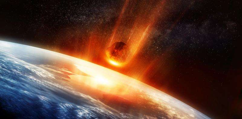How to back up life on Earth ahead of any doomsday event