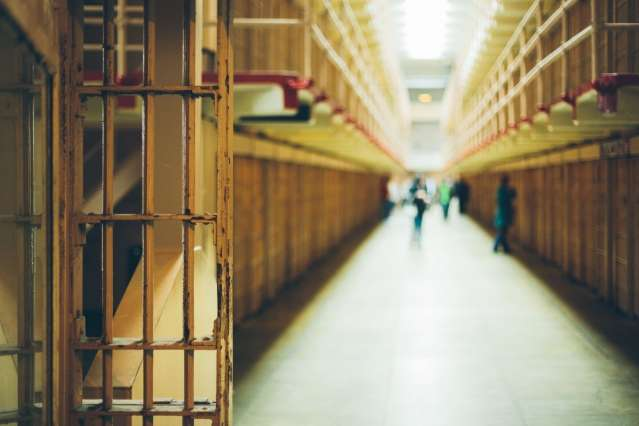 Innovative strategies to reduce recidivism and help prison inmates transition back to society