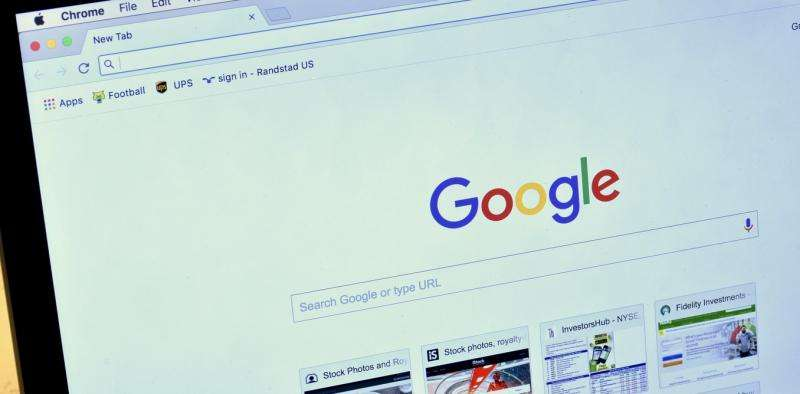 Is Google's eagerness to answer questions promoting more falsehood online?