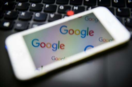 Japan's Supreme Court has rejected a man's demand that news search results of his arrest on sex charges be deleted from Google,