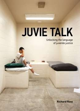 Juvie talk