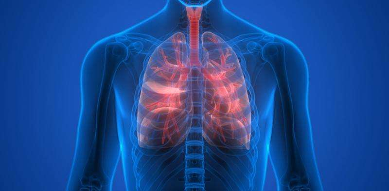 Kalydeco, the drug that treats the cause of cystic fibrosis, not just symptoms