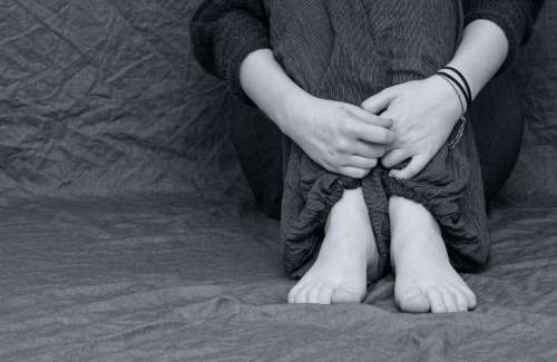 Kids with weight issues at high risk of emotional and behavioural problems