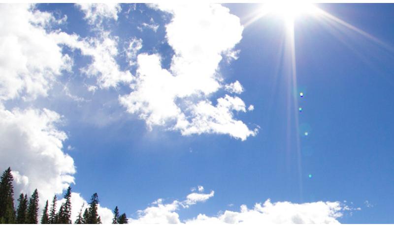 Lighting the way to optimal photocatalysis