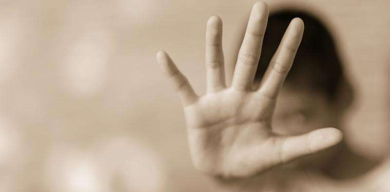 Long ignored, adolescent family violence needs our attention