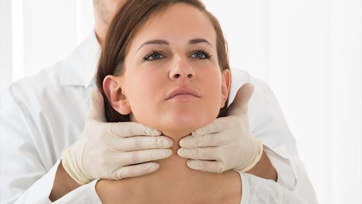 Lower thyroid stimulating hormone levels elevate risk of thyroid cancer