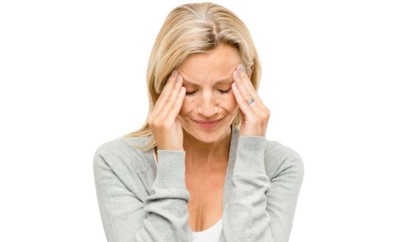 Low self-esteem linked to anxiety/Depression in SLE