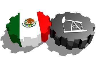 Mexico's energy reform can benefit from Latin America's petroleum sector development