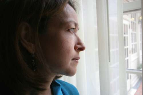 Moms Stress May Put Kids At Risk For >> Mother S Personality Can Affect Child S Mental Health