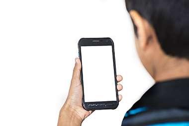 Multiple Risk Factors Can Predict Internet Addiction in Adolescents
