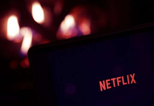 Netflix standing on the threshold of 100 million subscribers