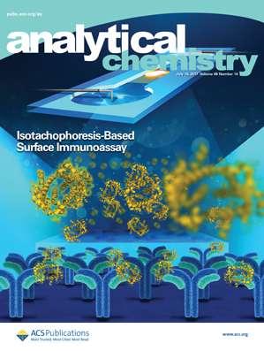 New microfluidic chip boosts the sensitivity of immunoassays by >1000x