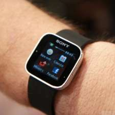 New smartwatch software may now verify your signatures